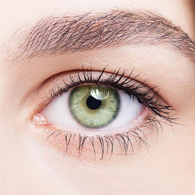 salud-ocular-zaragoza