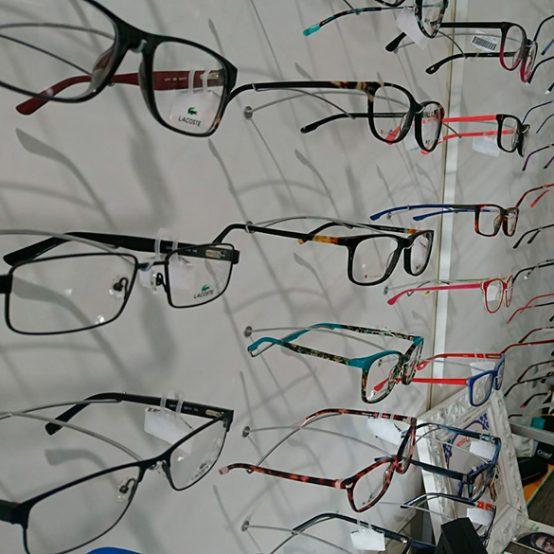 promocion gafas graduadas